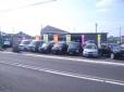 (有)波多野自動車工業 の店舗画像