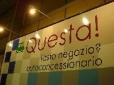 auto labo la Questa! の店舗画像