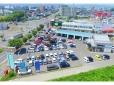(株)ヤリミズ自動車 の店舗画像