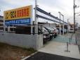 カーショップヤマサキ の店舗画像
