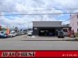 AUTO CREST/オートクレスト の店舗画像