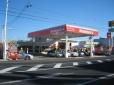 (有)ラビット気仙沼中央店 の店舗画像