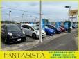 FANTASISTA の店舗画像