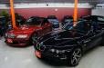 高品質BMW Z3専門店 レッツ埼玉 の店舗画像