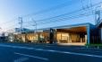 レクサス西東京 の店舗画像
