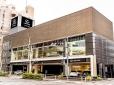 レクサス新宿 の店舗画像