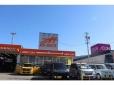 (有)オートアスリート の店舗画像