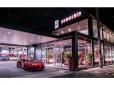 J−BOY 姫路店の店舗画像