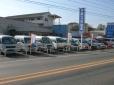 有限会社協立自動車 の店舗画像