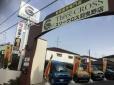 自社ローン大阪 Three CROSS(スリークロス) の店舗画像