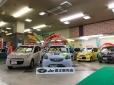 (有)佐藤自動車商会 トライアル厚別店の店舗画像