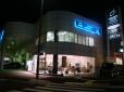 亜細亜自動車株式会社 の店舗画像