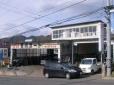 宮川オート の店舗画像