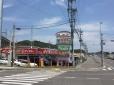アップル白河店 の店舗画像