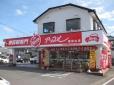 アップル東松山店 の店舗画像