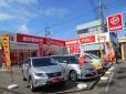 アップル朝霞店 の店舗画像