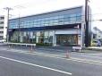 東日本三菱自動車販売 川崎店の店舗画像