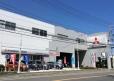 東日本三菱自動車販売 鎌倉手広店の店舗画像