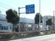 東日本三菱自動車販売 坂戸店の店舗画像