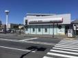 東日本三菱自動車販売 厚木店の店舗画像