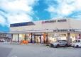 東日本三菱自動車販売 竜王店の店舗画像