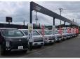 東日本三菱自動車販売 クリーンカー新潟東の店舗画像