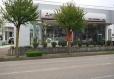 東日本三菱自動車販売 上越店の店舗画像