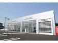 Volkswagen 足利 佐野認定中古車センター の店舗画像