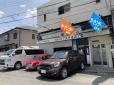 MK Auto Japan の店舗画像