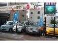 日昭自動車 の店舗画像
