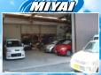 ミヤイオートサービス の店舗画像