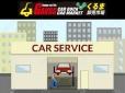 GAUSS CAR DOCK ガウスカードックの店舗画像