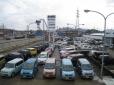 (有)喜多自動車 の店舗画像