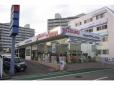 スズキアリーナ三田 の店舗画像