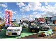 トップオート新潟 の店舗画像