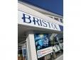 BRISTOL (株)ブリストル の店舗画像