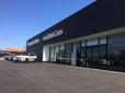 新潟ヤナセ株式会社 メルセデス・ベンツ新潟 サーティファイドカーセンターの店舗画像