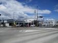 (株)ホンダカーズ静岡 U−Select静岡の店舗画像