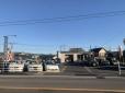 エスティ・ガレージ の店舗画像