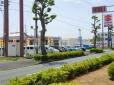(株)スズキ自販浜松 浜松西インター店の店舗画像