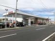 静岡ダイハツ販売 寺脇店の店舗画像