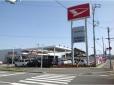 静岡ダイハツ販売 浜北インター店の店舗画像