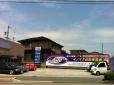 猪股自動車整備株式会社 の店舗画像
