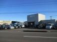 (株)さくら自動車 の店舗画像