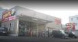 車屋POGGY の店舗画像