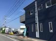 寿コーポレーション の店舗画像