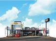 福岡自動車 の店舗画像
