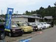 ガレージ M・R の店舗画像