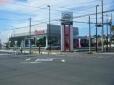 秋田日産自動車 能代店の店舗画像