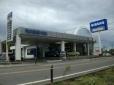 秋田日産自動車 にかほ店の店舗画像